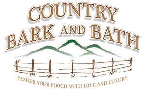 Country Bark and Bath